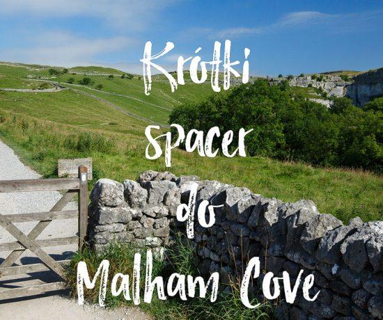 Krótki spacer do Malham Cove, www.katiraf.com