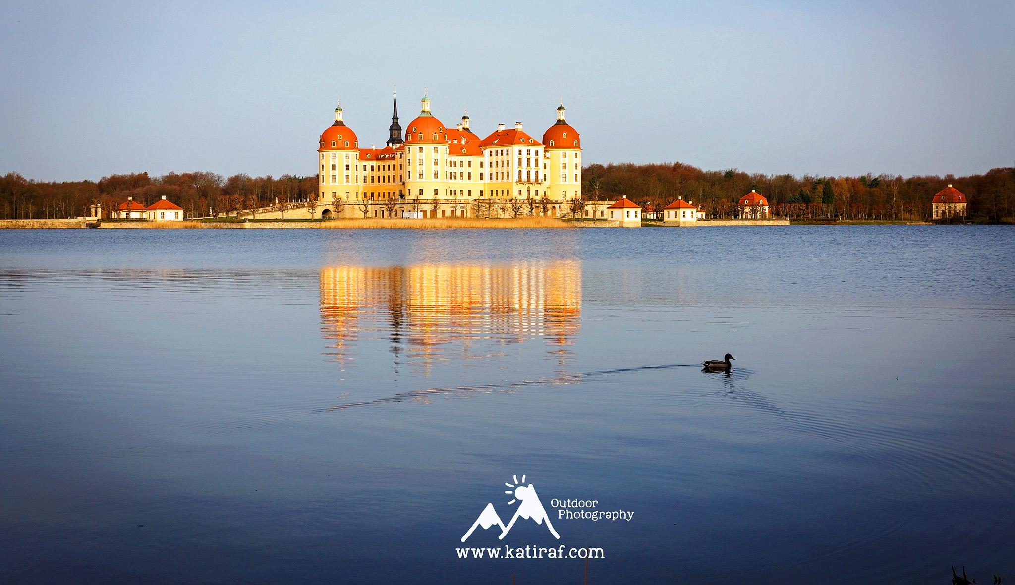 Palac-Moritzburg-katiraf