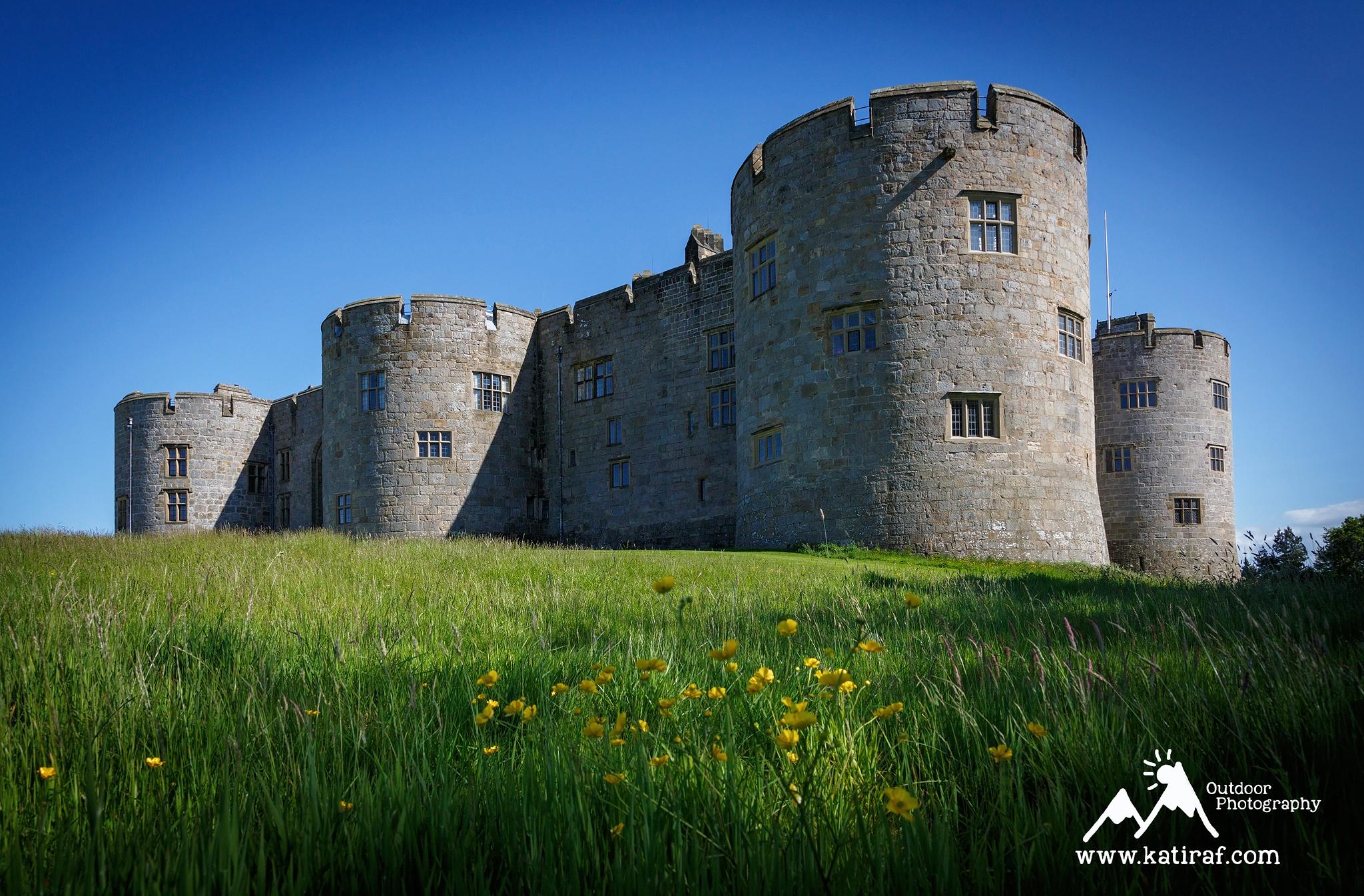 chirk-zamek-castle-katiraf