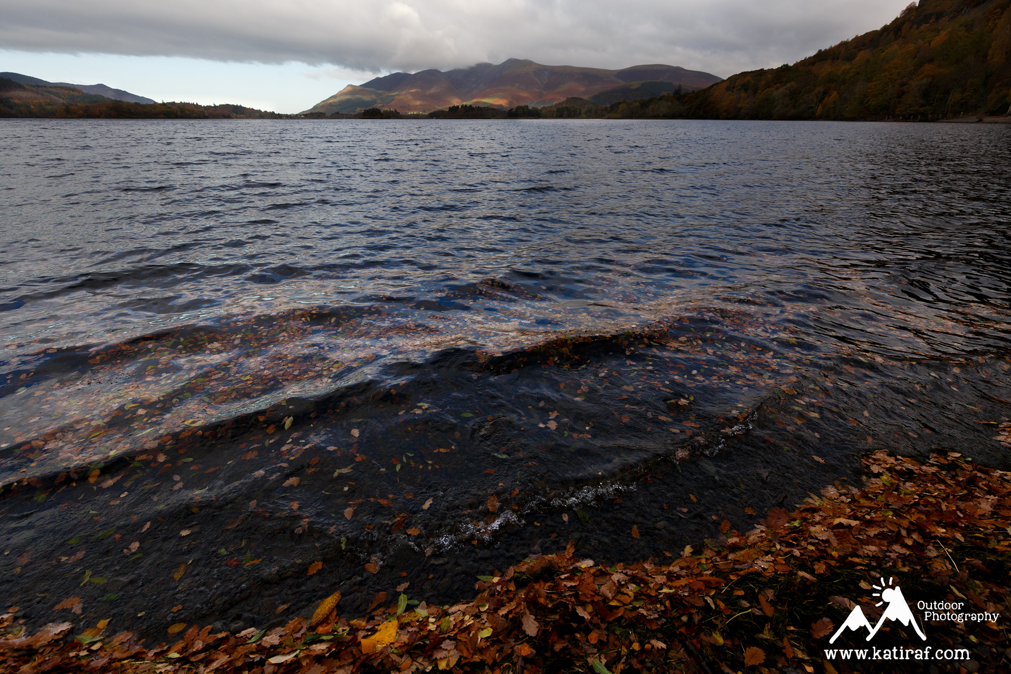 katiraf-derwentwater-lake-district