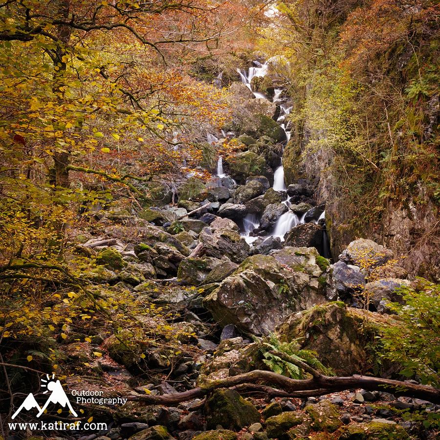 wodospad-lodore-falls-lake-district-katiraf