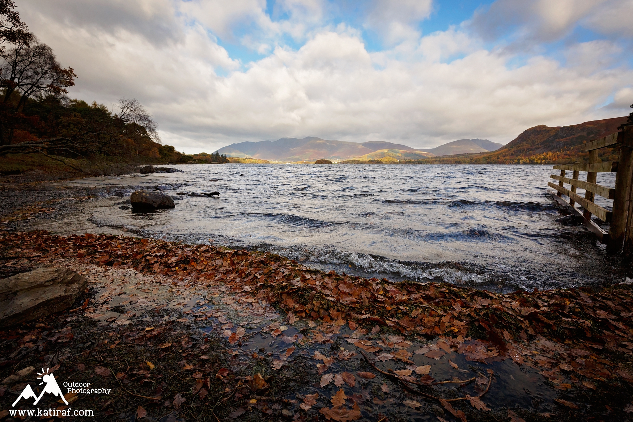 katiraf-derwentwater-kae-district-keswick