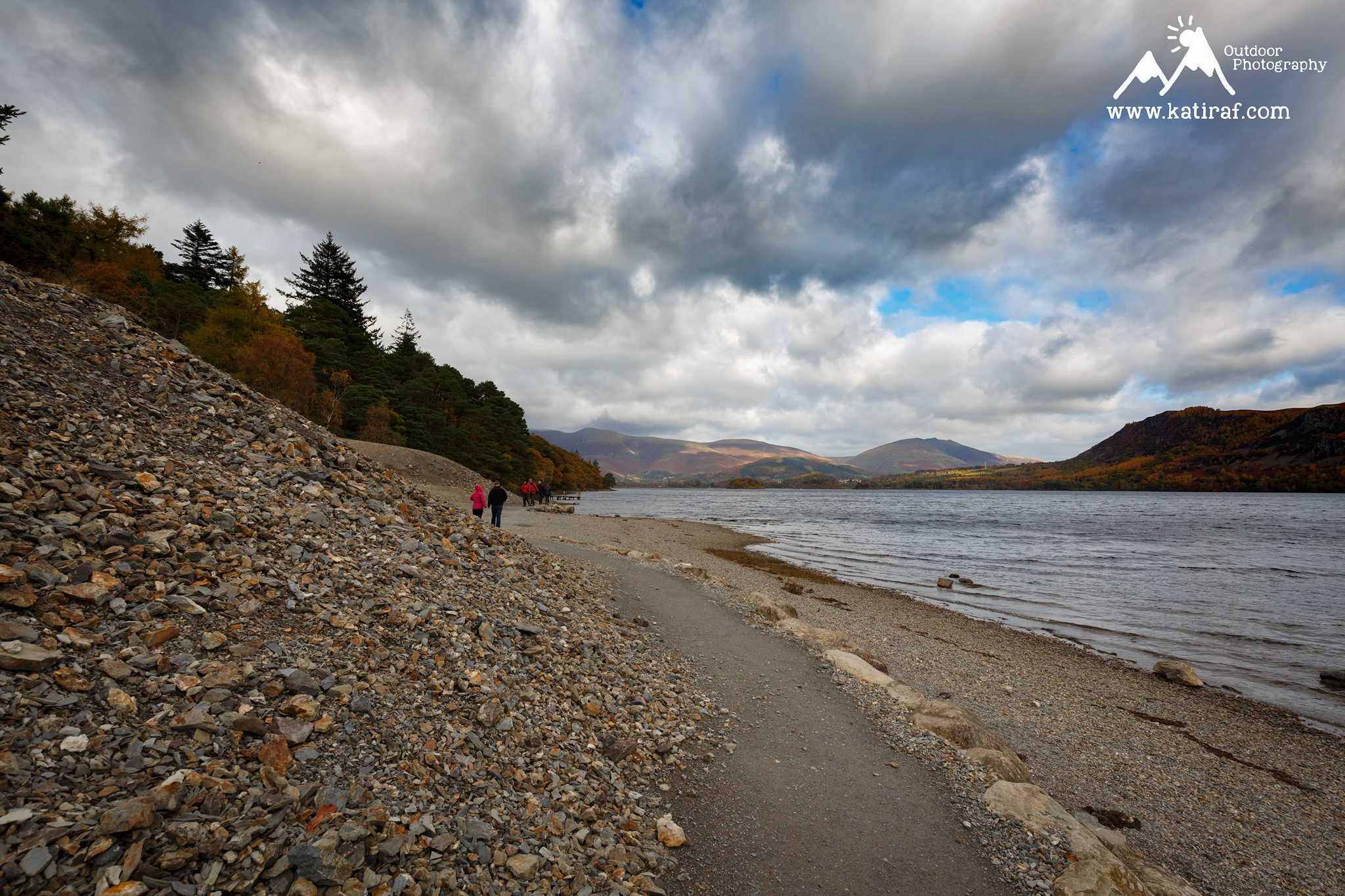 katiraf-derwentwater-keswick-lake-district