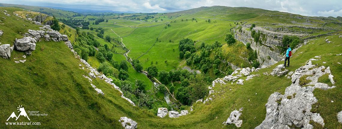 Co warto zobaczyć w Yorkshire www.katiraf.com