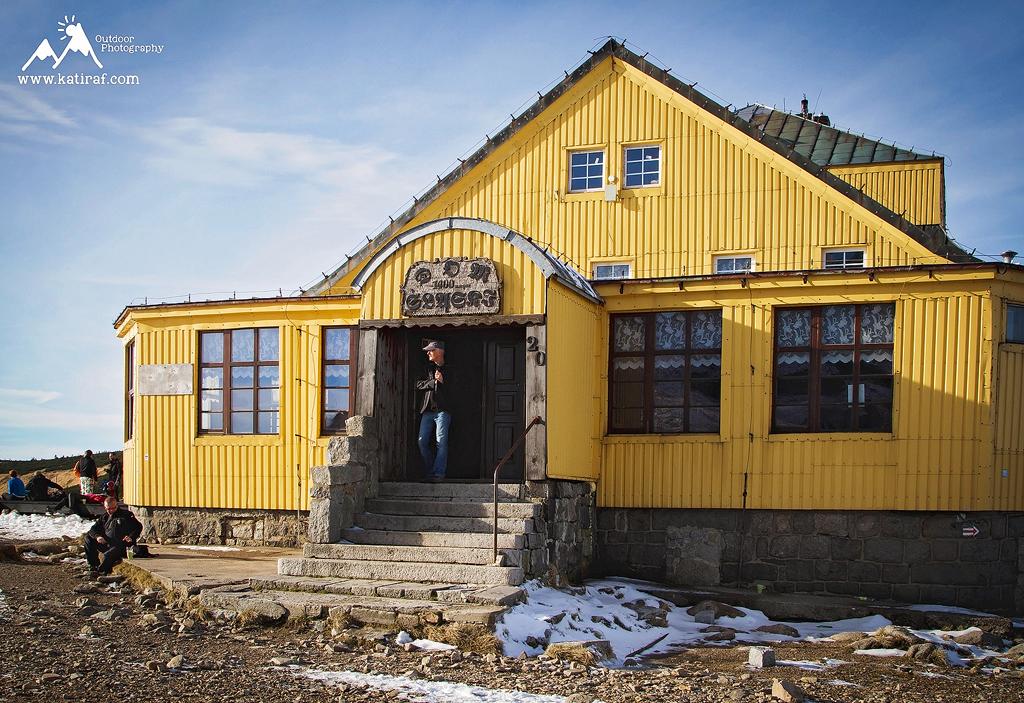 katiraf-karkonosze-zima-wedrowka-karpacz-gory-dom-slaski
