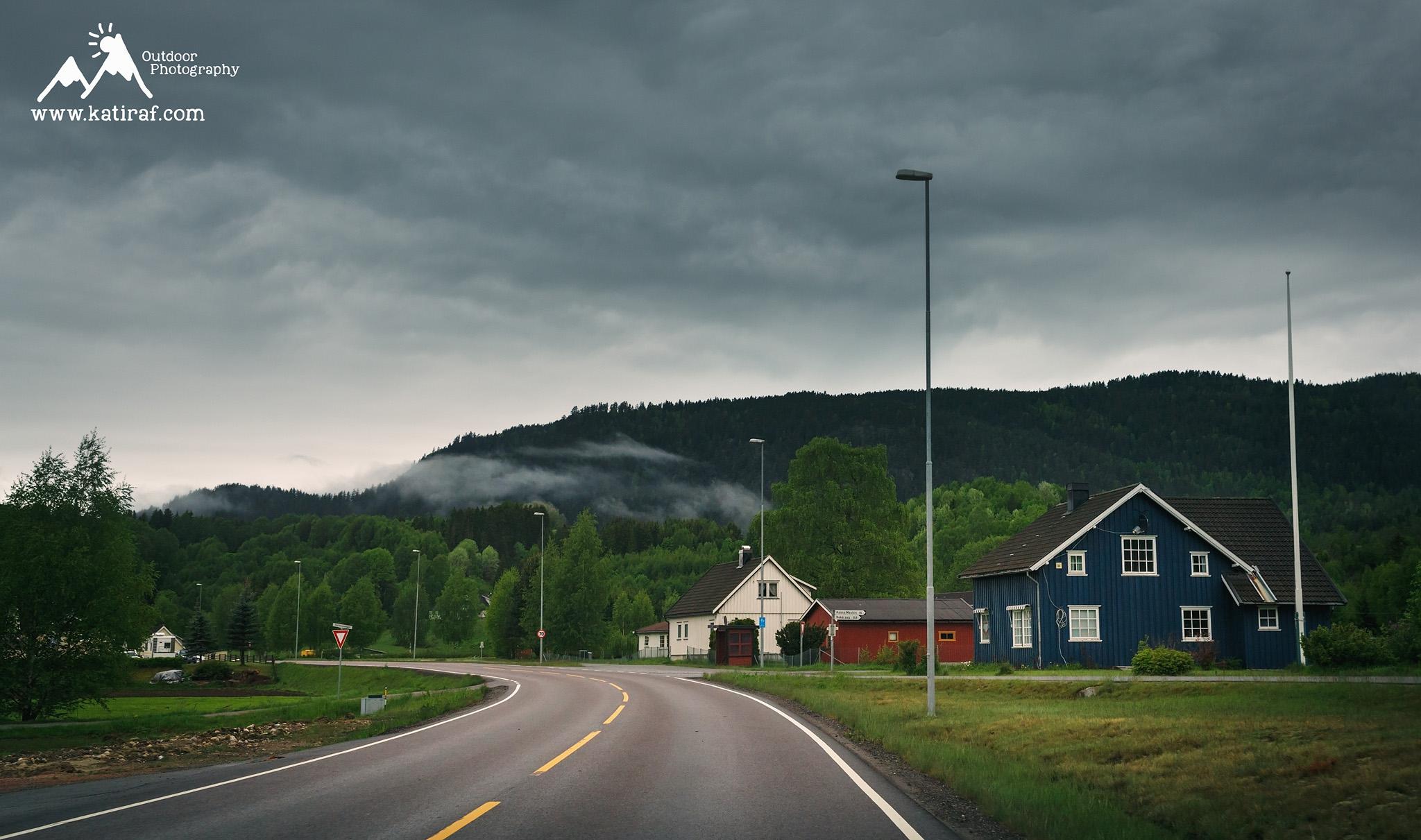 katiraf-norwegia-oslo-stavanger-E134