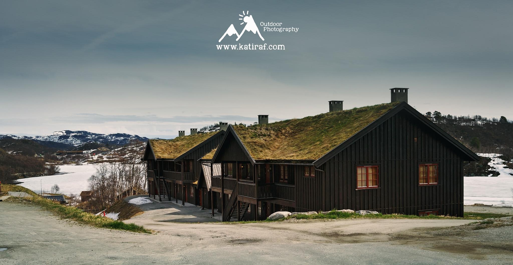 katiraf-norwegia-E134-drogi-norweskie-stavanger-oslo