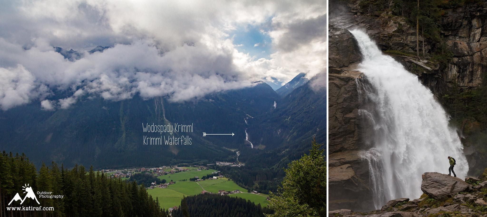 katiraf-austria-krimml-wodospady