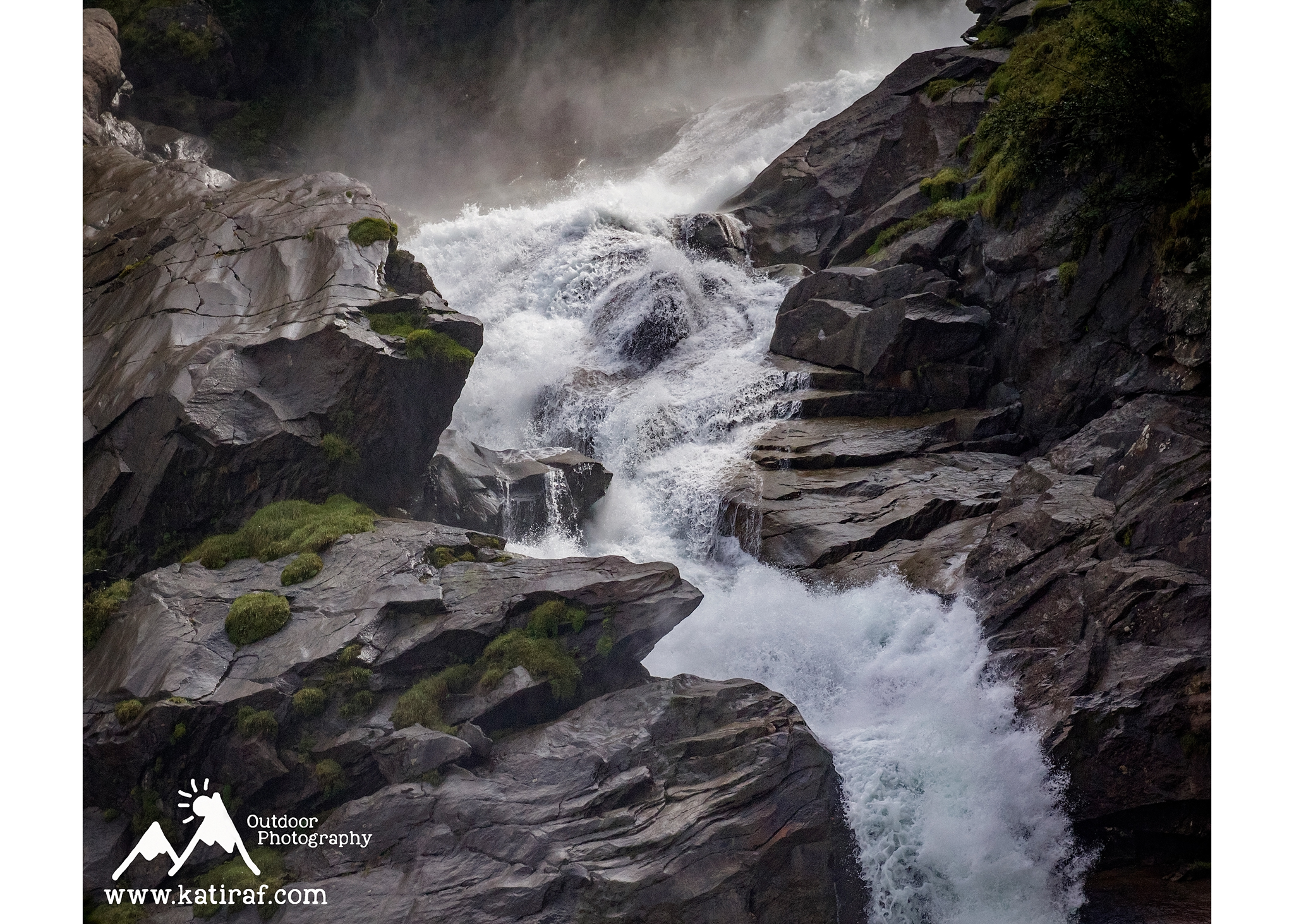 katiraf-wodospady-krimml-austria-gory
