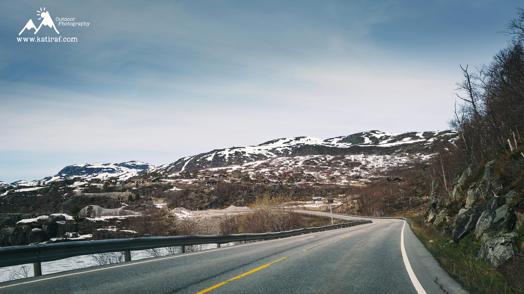 katiraf-norwegia-haukeli-oslo-stavanger-podroz