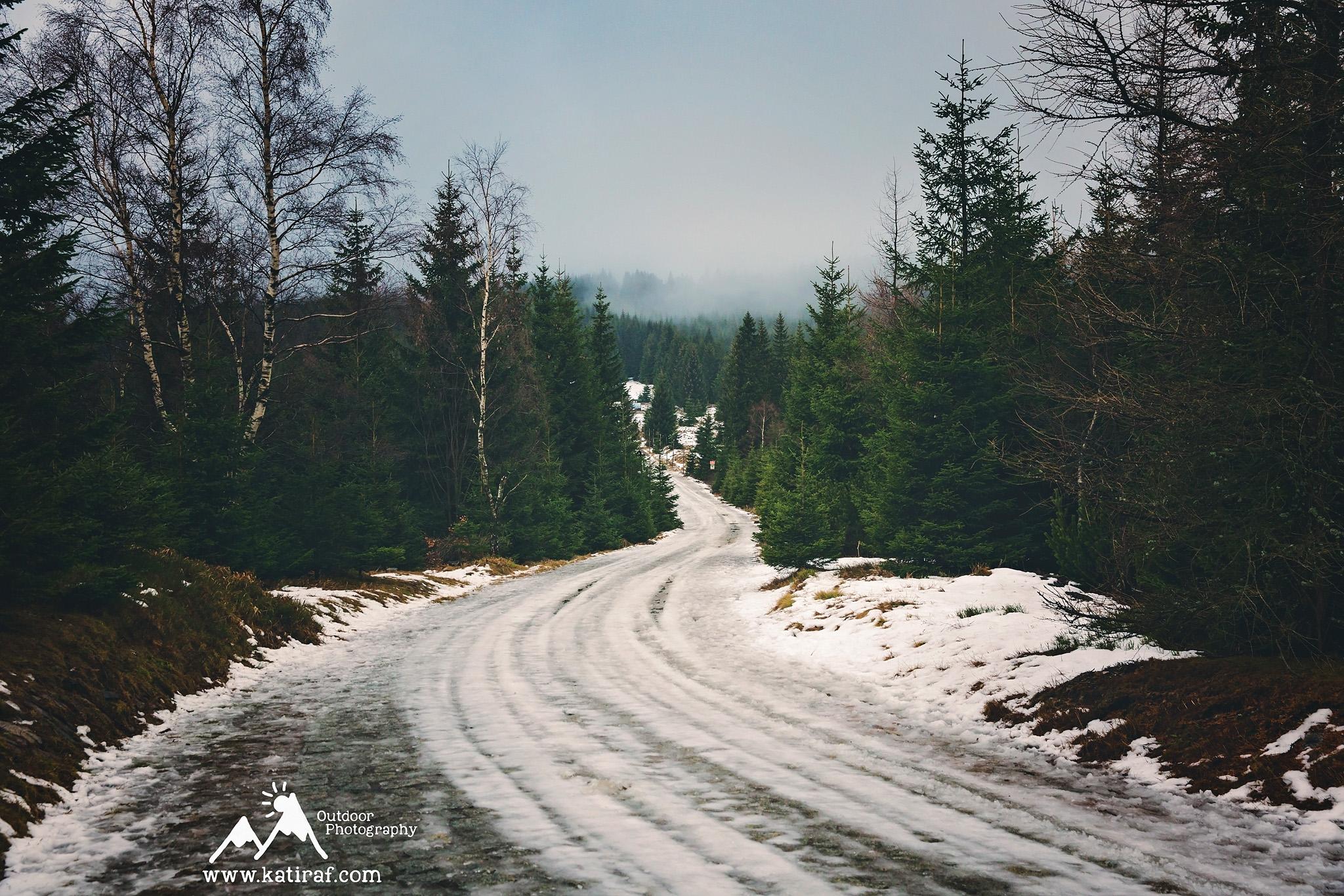 katiraf-karkonosze-samotnia-wedrowka-zima-gory-snieg