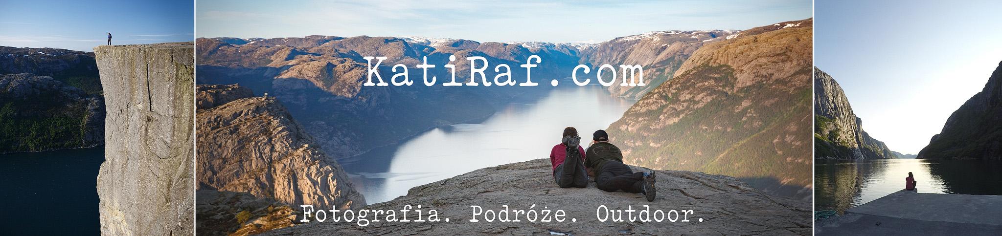 Kat i Raf.com