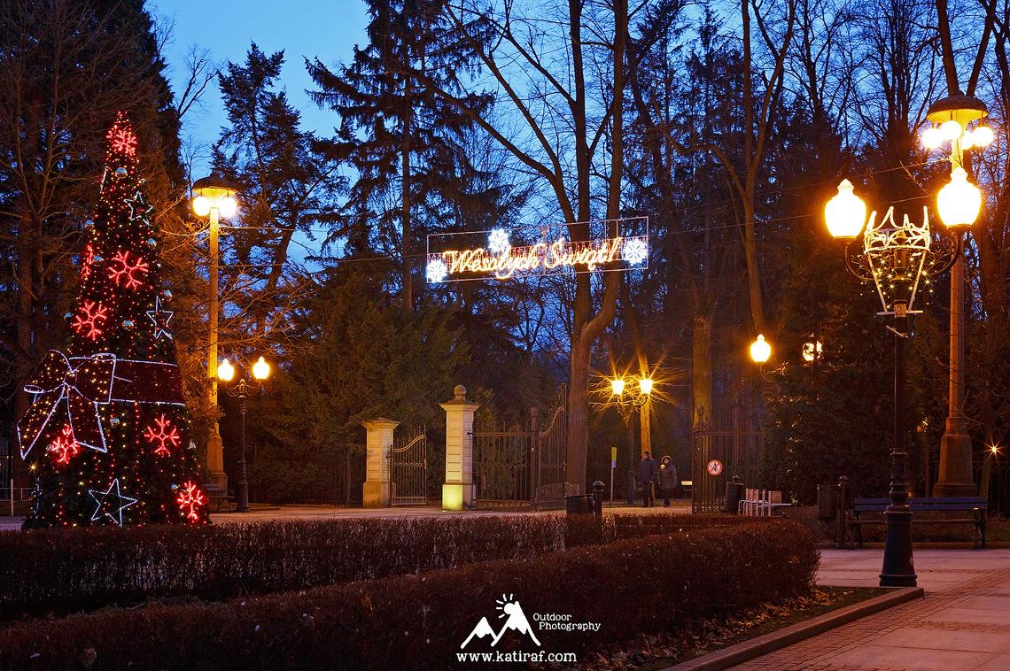 Cieplice Jelenia Góra Plac Piastowski, www.katiraf.com