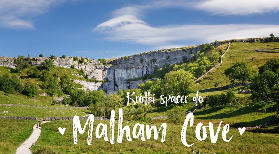 Malham Cove www.katiraf.com