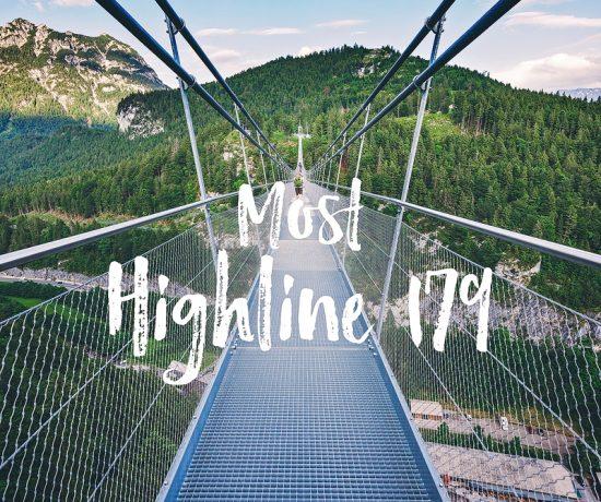 Most Highline 179, Reutte, Tyrol, Austria www.katiraf.com